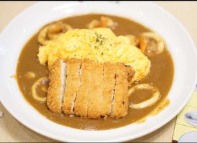 Pecinta Negeri Sakura Wajib Cobain 10 Restoran Jepang di Gandaria City Ini