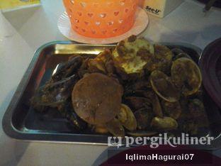 Foto 1 - Makanan di Ma'Kerang oleh IqlimaHagurai07