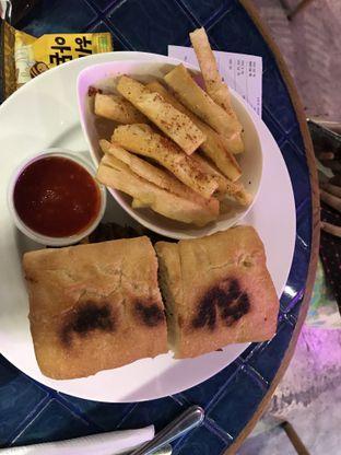 Foto 3 - Makanan di Acai Parlor oleh FebTasty  (Feb & Mora)
