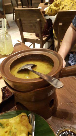 Foto 1 - Makanan di Remboelan oleh Windy  Anastasia