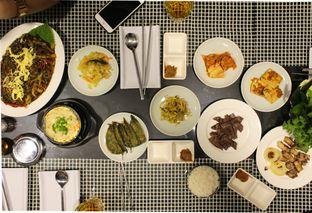 Foto review San E Restaurant oleh Christine Lie #FoodCraverID 6