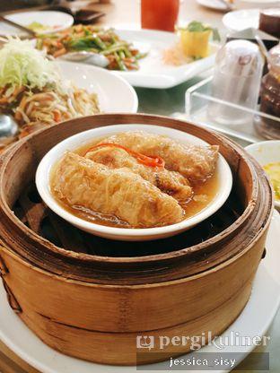 Foto 3 - Makanan di The Duck King oleh Jessica Sisy