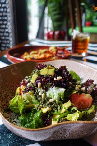 Foto 2 - Makanan di Caspar oleh inggie @makandll