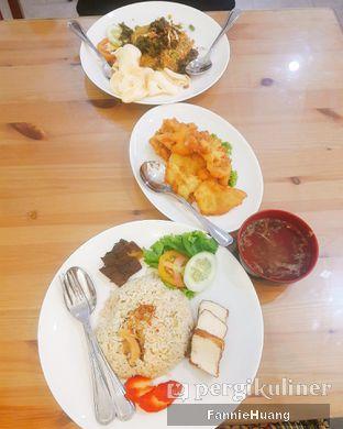 Foto 4 - Makanan di Alpukat Bistro oleh Fannie Huang||@fannie599