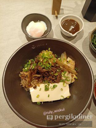 Foto 1 - Makanan di Isshin oleh Ruly Wiskul