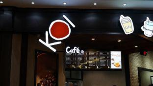 Foto 2 - Interior di KOI The oleh deasy foodie
