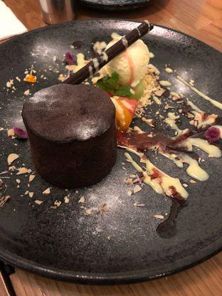Foto 4 - Makanan di AW Kitchen oleh Mitha Komala