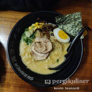 Foto 3 - Makanan di Sai Ramen oleh Kevin Leonardi @makancengli