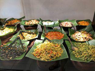 Foto review Nasi Pedas Bali Made oleh Oswin Liandow 3