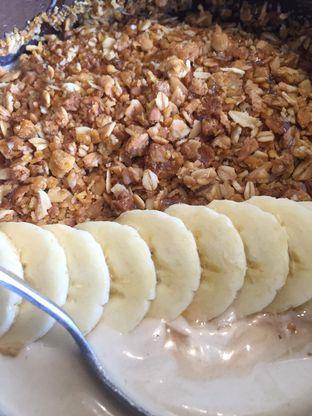 Foto - Makanan(J-Bay) di Nalu Bowls oleh Rizky Abimanyu (@jktfoodseeker)