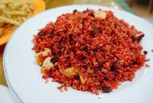 Foto 1 - Makanan di Sari 21 oleh iminggie