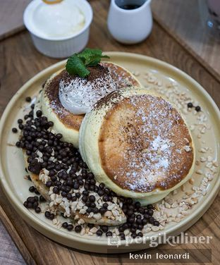 Foto - Makanan di Pan & Co. oleh Kevin Leonardi @makancengli