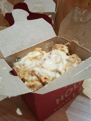 Foto 1 - Makanan di Eatlah oleh Stallone Tjia (@Stallonation)