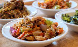Restoran Beautika Manado