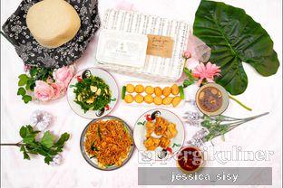 Foto 2 - Makanan di Jun Njan oleh Jessica Sisy