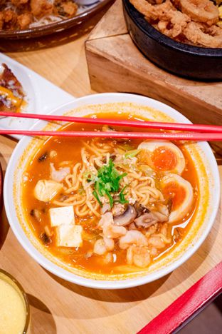 Foto 7 - Makanan di Tokyo Belly oleh Indra Mulia