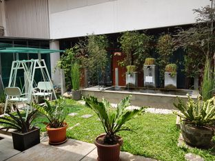 Foto review Dapur Dahapati oleh D L 6