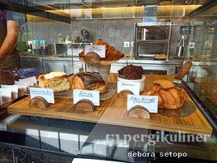 Foto review Authentic Coffee oleh Debora Setopo 2