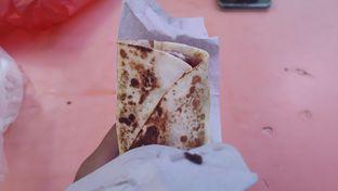 Foto 4 - Makanan di Kebab AB Mayestik oleh Tigra Panthera