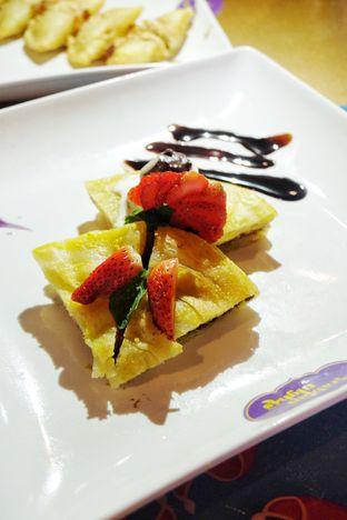 Foto 3 - Makanan di Arabian Nights Eatery oleh Marisa Aryani