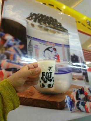 Foto - Makanan di Fat Straw oleh itsmeu