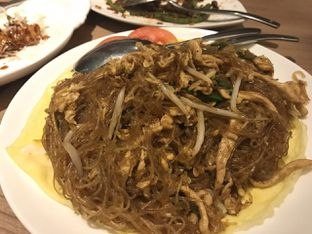 Foto 1 - Makanan(Soun Goreng ala Ni Hao) di The Grand Ni Hao oleh @stelmaris