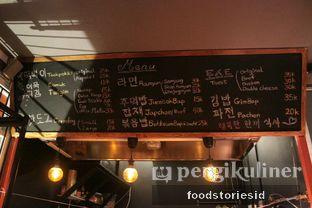 Foto 16 - Interior di Tteokntalk oleh Farah Nadhya | @foodstoriesid