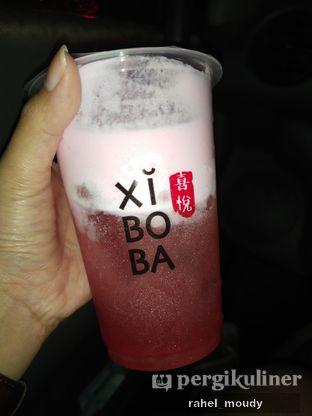 Foto - Makanan di Xi Bo Ba oleh Rahel Moudy