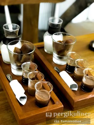 Foto 1 - Makanan di Sama Dengan oleh riamrt