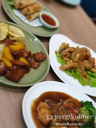 Foto 6 - Makanan di Chi Li By Seroeni oleh Wiwis Rahardja