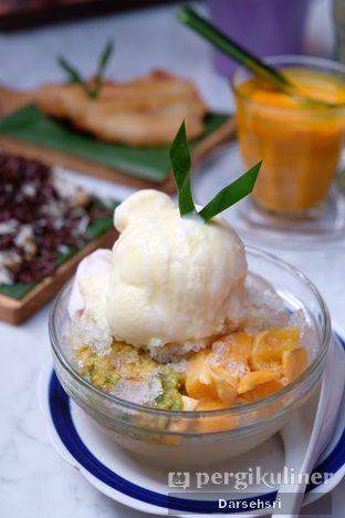 Foto 3 - Makanan di Senyum Indonesia oleh Darsehsri Handayani
