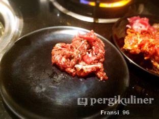 Foto 1 - Makanan di Yuraku oleh Fransiscus