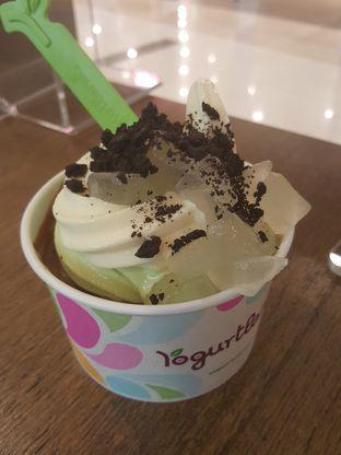 Foto 2 - Makanan di Yogurtland oleh Stallone Tjia (Instagram: @Stallonation)