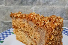 Foto Ann's Bakehouse