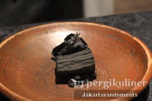 Foto 7 - Makanan di Namaaz Dining oleh Jakartarandomeats