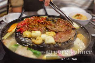 Foto 6 - Makanan di Bar.B.Q Plaza oleh Irene Stefannie @_irenefanderland