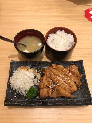 Foto review Sushi Hiro oleh Riris Hilda 21