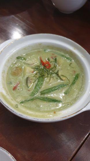 Foto 7 - Makanan di Larb Thai Cuisine oleh Naomi Suryabudhi