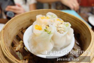 Foto 8 - Makanan di Tuan Rumah oleh Jessica Sisy