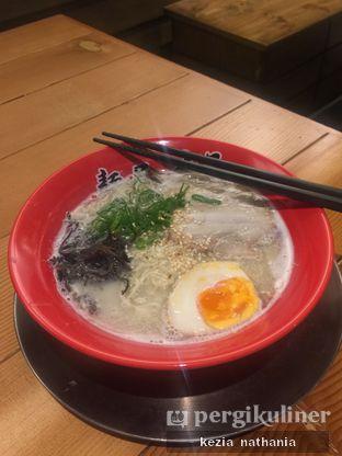 Foto 2 - Makanan di Menya Sakura oleh Kezia Nathania