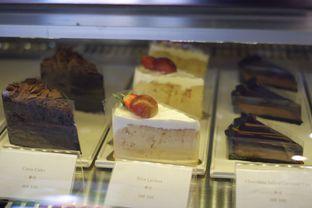 Foto 9 - Interior di Ann's Bakehouse oleh Deasy Lim