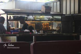Foto 2 - Eksterior di Konro Daeng oleh Ana Farkhana