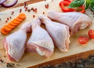 5 Bagian Ayam yang Paling Banyak Digunakan dalam Masakan