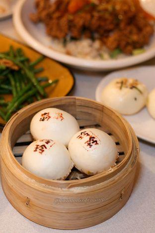 Foto 8 - Makanan di Ling Ling Dim Sum & Tea House oleh thehandsofcuisine