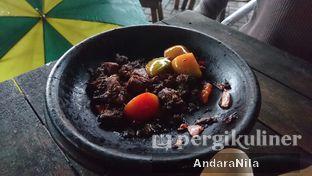 Foto - Makanan di Iga Bakar Si Jangkung oleh AndaraNila