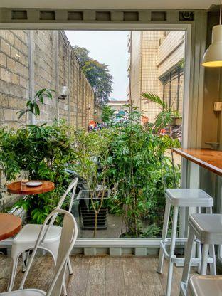 Foto 9 - Interior di FIFO Coffee Box oleh Ika Nurhayati