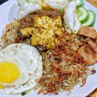 Foto 1 - Makanan di Kedai Ndoro Ayu Dewi oleh @eatandclicks Vian & Christine