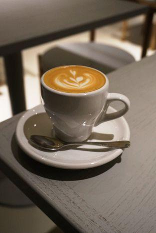 Foto 6 - Makanan di 1/15 One Fifteenth Coffee oleh Prido ZH