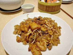 Foto 1 - Makanan di Imperial Kitchen & Dimsum oleh abigail lin