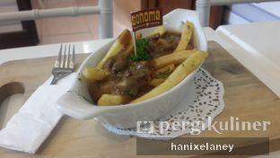 Foto review Sonoma Resto oleh Fakhrana Hanifati 4